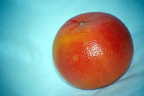 Red pamplemousse images gratuit sur 4 free photos - Pamplemousse amer ou acide ...