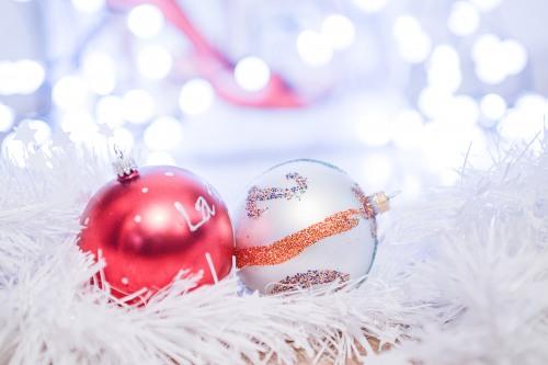 weihnachtsschmuck und lichter free image auf 4 free photos. Black Bedroom Furniture Sets. Home Design Ideas