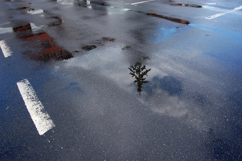 Reflection-in-wet-asphalt1750.jpg
