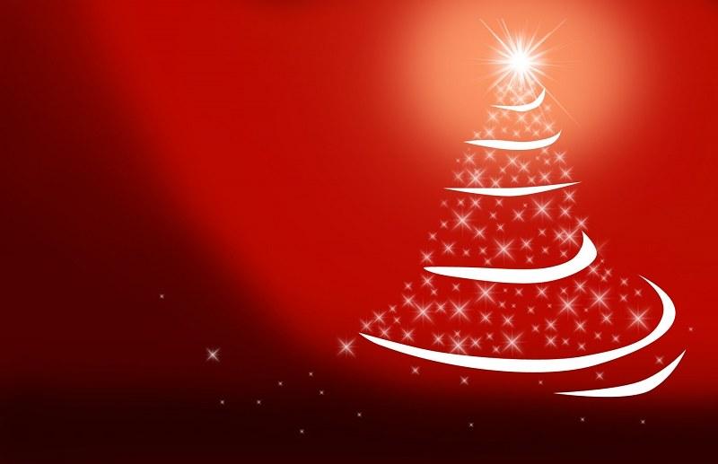 Immagini Natale Free.Star Albero Di Natale Free Image Su 4 Free Fotografie