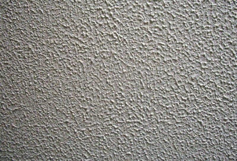 Intonaco bianco muro - 4 Free Photos