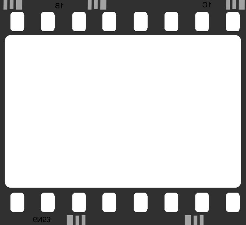 ダウンロードする| レポートの画像 フィルムストリップ alegri フィルムストリップ
