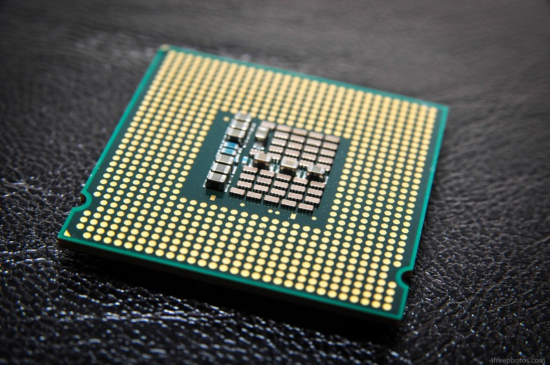 Silicon-chip-6311.jpg