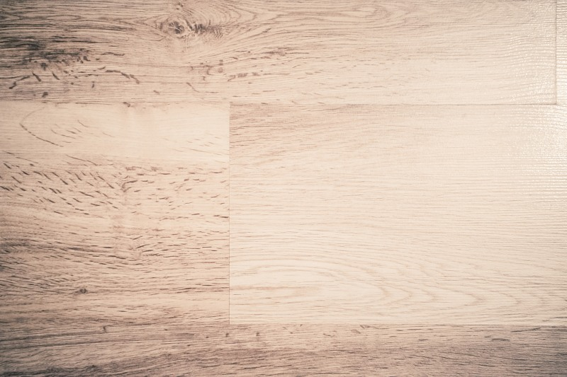 r looks tile like series sun wood floor that larix