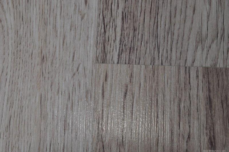 Gray Wood Floor Tile 4 Free Photos