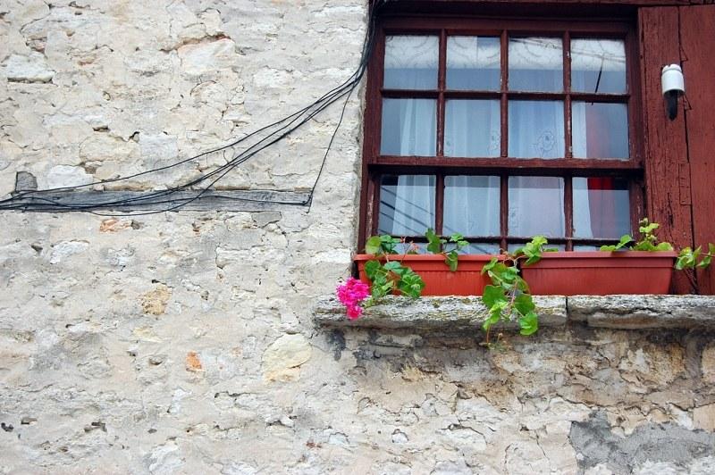 Casa Piccola Finestra 4 Free Photos
