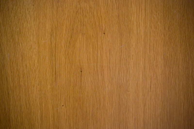 Open color wood texture