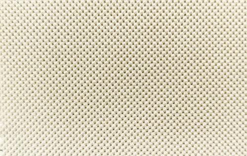 Beige textile detail