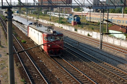 http://www.4freephotos.com/images/thumbs/Train-passing-in-speed-on-the-railway.jpg