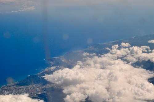 Free photos: Airplane travel