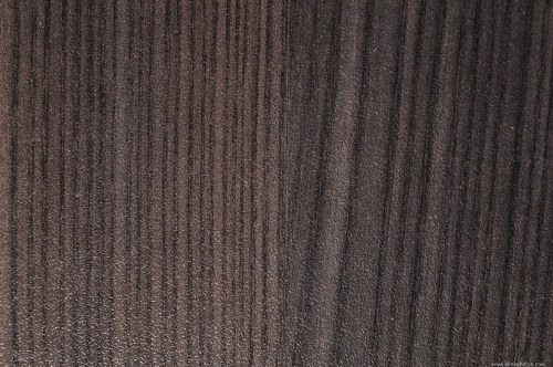 Free photos: Black wood texture