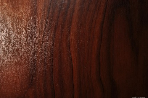 Free photos: Brown wood pattern