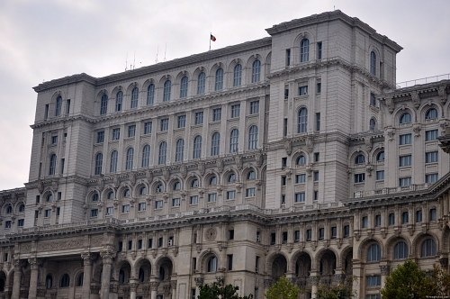 Free photos: Bucharest palace of Parliament
