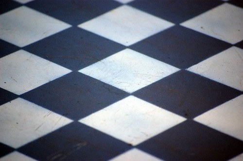 Free photos: Checker board