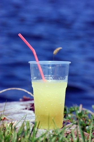 Free photos: Cold drink
