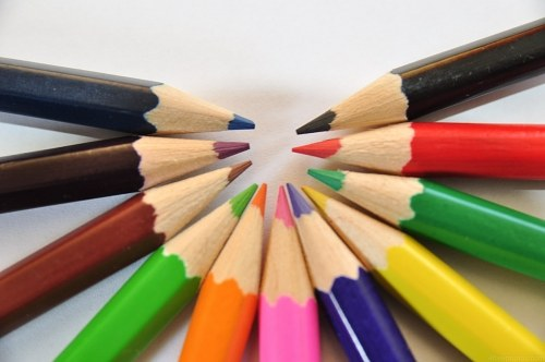 Free photos: Crayon de roue