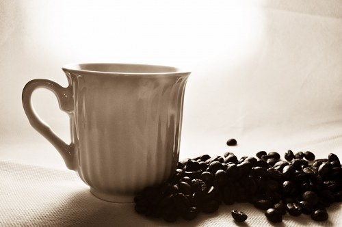 Free photos: Cup of coffee