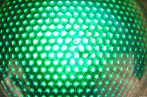 Free photos: Green traffic light