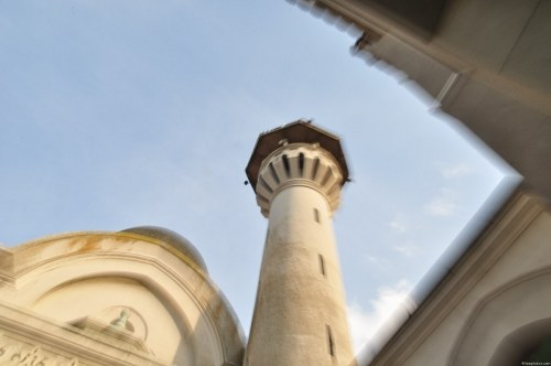 Free photos: Mosque architecture