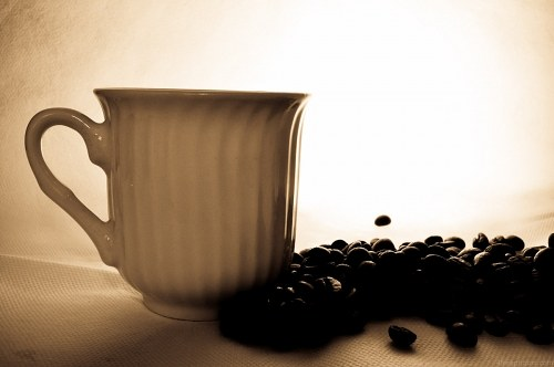 Free photos: Old coffee