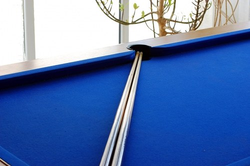 Free photos: Table de billard