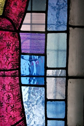 Free photos: Stained motif de verre
