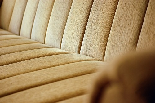 Free photos: Sofa