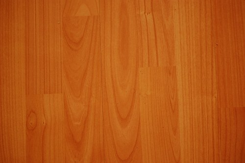 Free photos: Wood texture