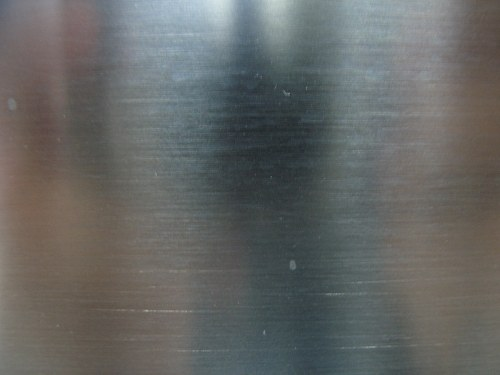 Free photos: Aluminium surface