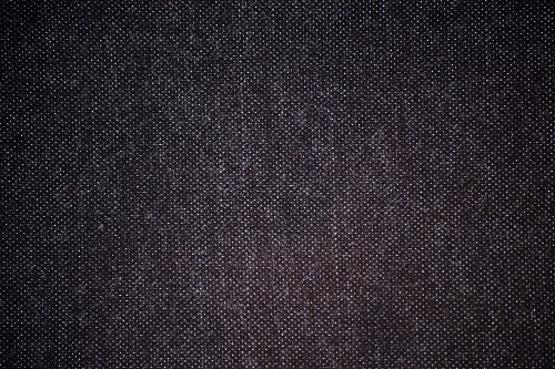 Free photos: Black jeans texture