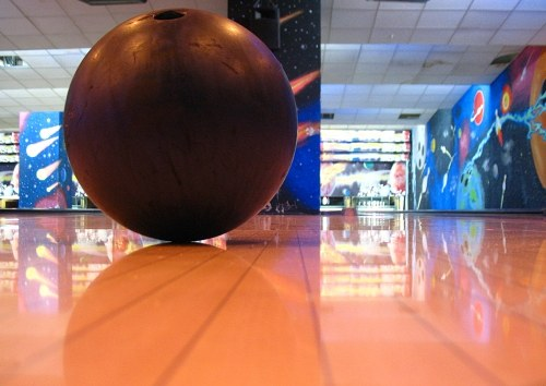 Free photos: Bola de bolos