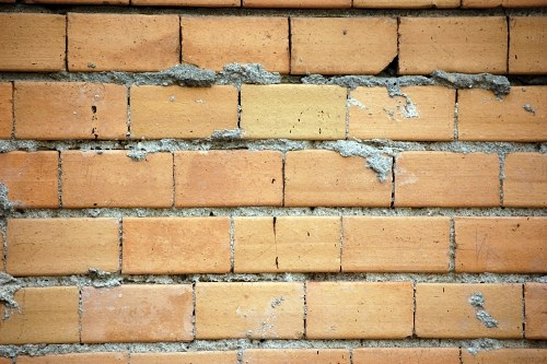 Free photos: Brick Wall