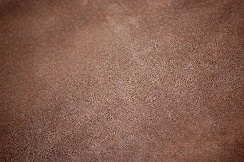 Free photos: Brown leather