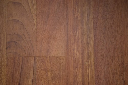 Free photos: Brown piso de madera de azulejos