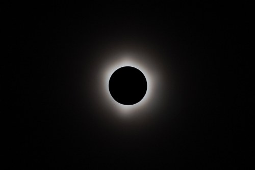 Free photos: Eclipse