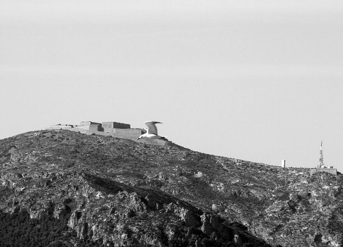 Free photos: Fort y gaviotas