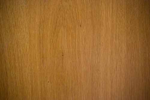 Free photos: Open color wood texture