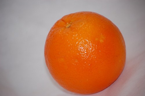 Free photos: Orange cítrico
