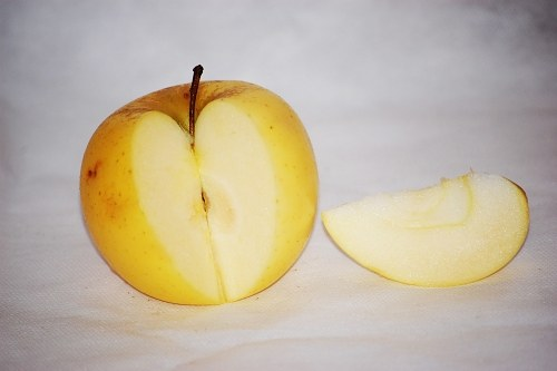 Free photos: Sliced Apple