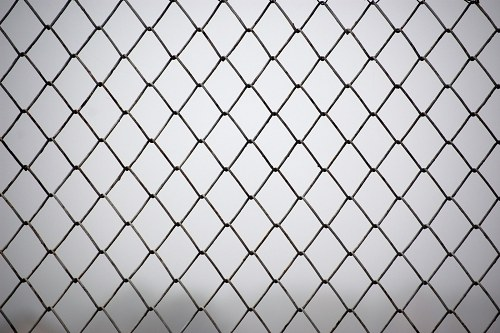 Free photos: Wire grid